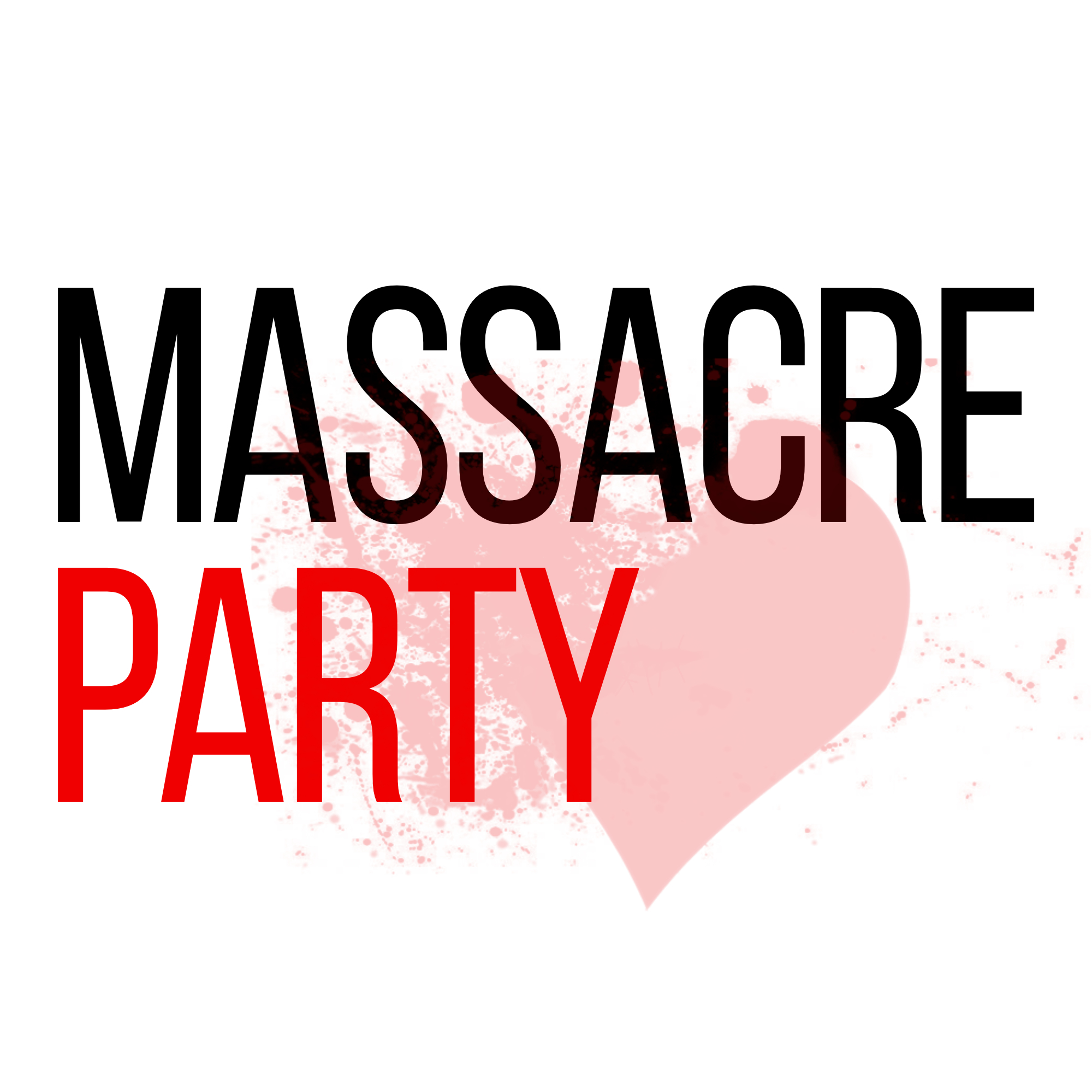 Massacre Party